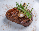 事前決済【The Steakhouse】テイクアウト US フィレ 150g  4,050円