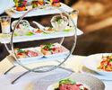 ◆【父の日特別ディナー★6月末まで】シャンパンで乾杯!選べるメイン料理&お土産にソムリエ厳選ワインを