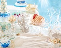 Summer Sweets Buffet (Weekday) Adults