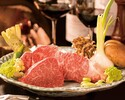 [WEB reservation only] Private room anniversary plan Rui-ZUI-