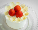 【Dinner】Birthday Plan