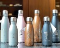 【6/18~6/20 Limited, For Father's Day】Park Hyatt Tokyo Original S'well Bottle(Small)