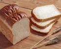 パンドミ(山型食パン)6枚