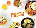 Panorama Breakfast & Brunch