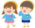 夏祭りスイーツ&ランチバイキング/幼児(3歳~未就学)