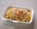 [TAKE OUT] Fried Rice