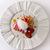 2021 France Restaurant Week