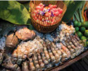 Hua Hin Seafood Fest