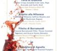Burlamacco's Gourmet Classics