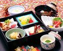 和食お子様料理 3,700円