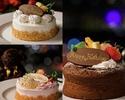 Option [Anniversary plan whole cake]