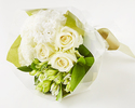 Flower Bouquet ¥3,000