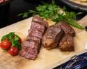 [Weekdays] Order Buffet-Gourmet Palette Tohoku / Aomori Fair- (Lunch) Adults