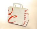 エレン紙袋(小)