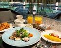 Western / Japanese Breakfast set