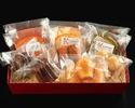 【ギフト】「6種焼き菓子セット」