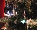 <12/23~26限定>2021クリスマス特別ランチコース 20,000