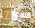 『STRINGS Christmas Gift 2021 ~光と音が織りなすチャペルコンサート~』