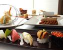 【日曜日・ディナー限定コース】 デートや夫婦、大切な人とのお食事に 「ペアリングディナー」※前日まで要予約