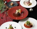 Christmas special Dinner☆