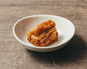 【デリバリー】㉒白菜キムチ
