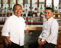 Refined Dining  with Mandapa, a Ritz-Carlton Reserve (for additional wine pairing)