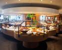 Weekend & Holiday Lunch Buffet   Children