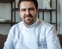 Emotion  Chef's Menu -Lunch course-